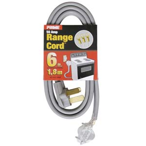 Range Extension Cord img