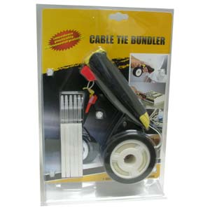 Cable Tie Gun img