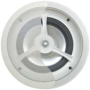 Ceiling Speakers img