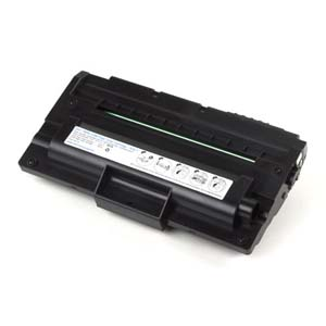 Replacement Toner Cartridge for Dell 1815
