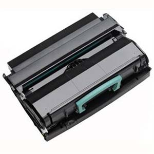 Replacement Toner Cartridge for Dell 2330