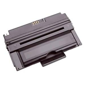 Replacement Toner Cartridge for Dell 2335