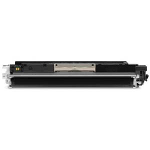 Replacement Toner for HP CE310A