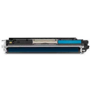 Replacement Toner for HP CE311A