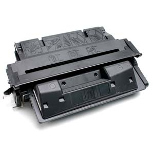 Replacement Toner for HP C4127X