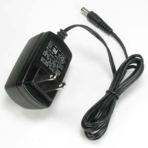 AC/DC Adapter img