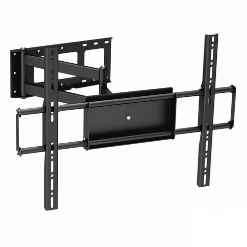 "TV Mount for 37""~70"" w/28.3"" Arm Fullmotion, Max 600x400mm VESA, PLB-WA8"