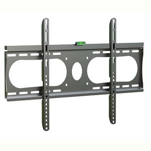 "TV Mount for 32~50"" Fixed, Max 600x400mm VESA, BWLF102M"