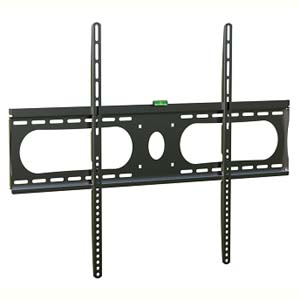 "TV Mount for 32~65"" Fixed, Max 800x400mm Vesa, BWLF102L"