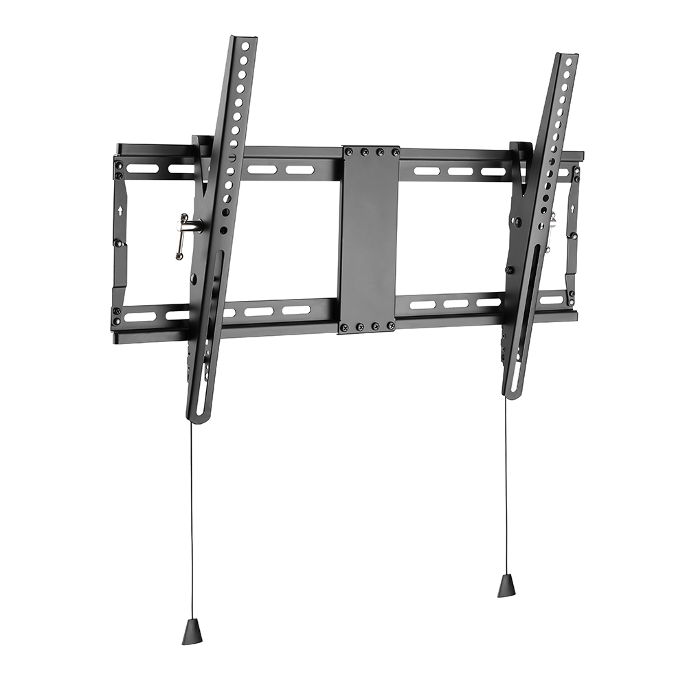 "TV Mount for 37""-80"" Tilt, Max 600x400 VESA LP59-46T"