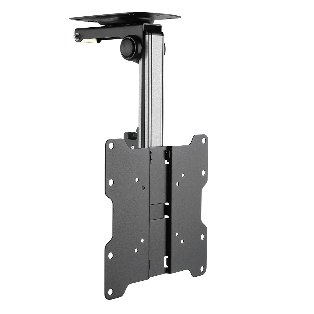 "Under Cabinet Folding TV Mount 17 - 37"" LCD-CM222"