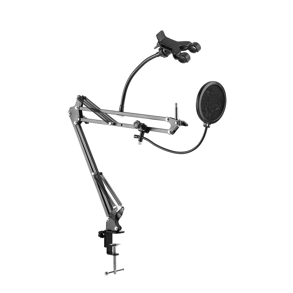 Microphone Stands img