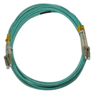 OM3 Multimode Duplex Patch Cables img